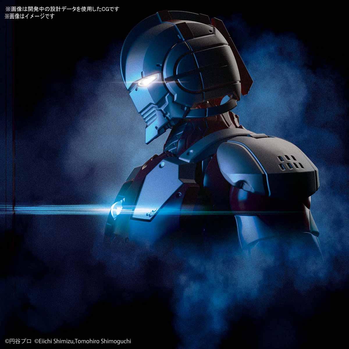 Wasabi Toys Website Gundam Mg Rx78 2 Verka 114215 Scale Release Date December 2018